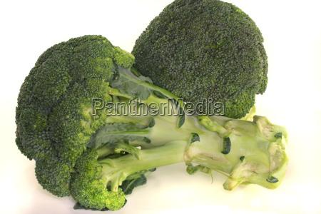food aliment green vegetable diet raw
