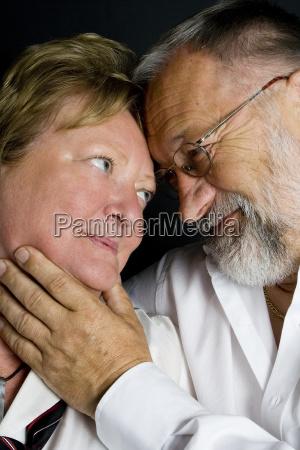 kobieta womane baba zweisamkeit jednolitosc wspolnoty