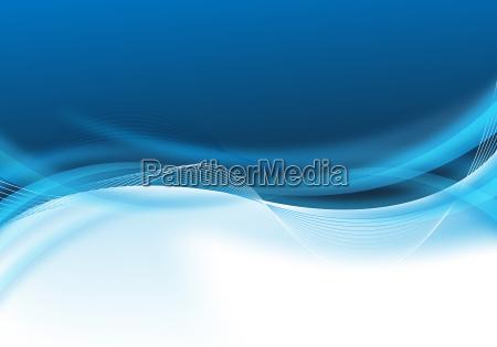 biznes niebieski projekt streszczenie