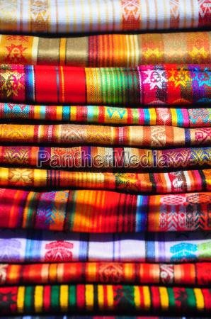 tradycyjne wlokienniczych tradycyjnie wykonane wydanych umownie