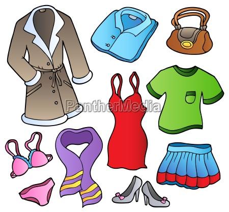 kolekcja dress 1