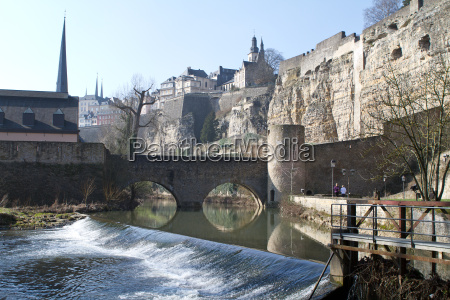 luxembourg 066