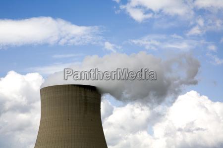 palenie wedzone pali dym skrupuly elektrownia