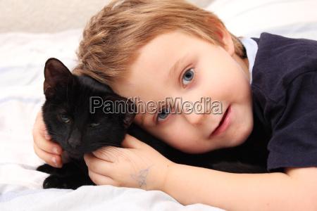 zwierze zwierze domowe liebhaben milosc milosc
