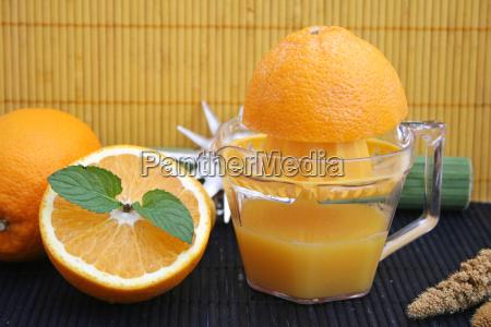 napoje picie pitnej napoj pije owoc