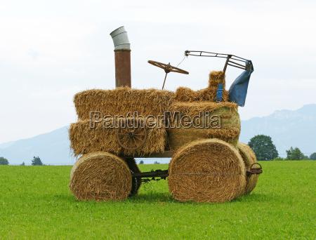 rolnictwo ekologiczne rolnictwo organiczny