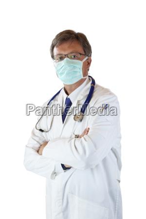 lekarz medyk doctor medyczny doktor zdrowie