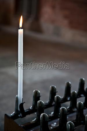 religia religijne wiara kosciol swiatynia bog
