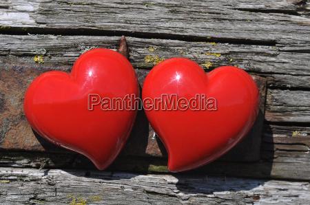 serca rumieniec liebhaben milosc milosc zakochani
