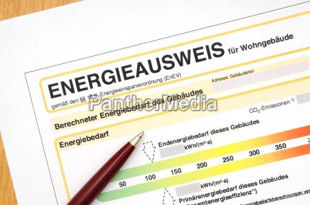 energia elektrycznosc prad podkladka udokumentowane energii