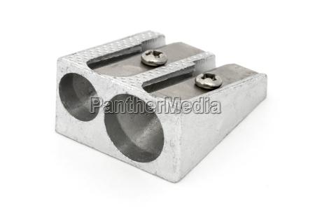 zwolniony srebro srebrny zdeponowanych izolowanych temperowka