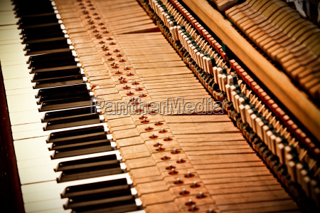 ancient music