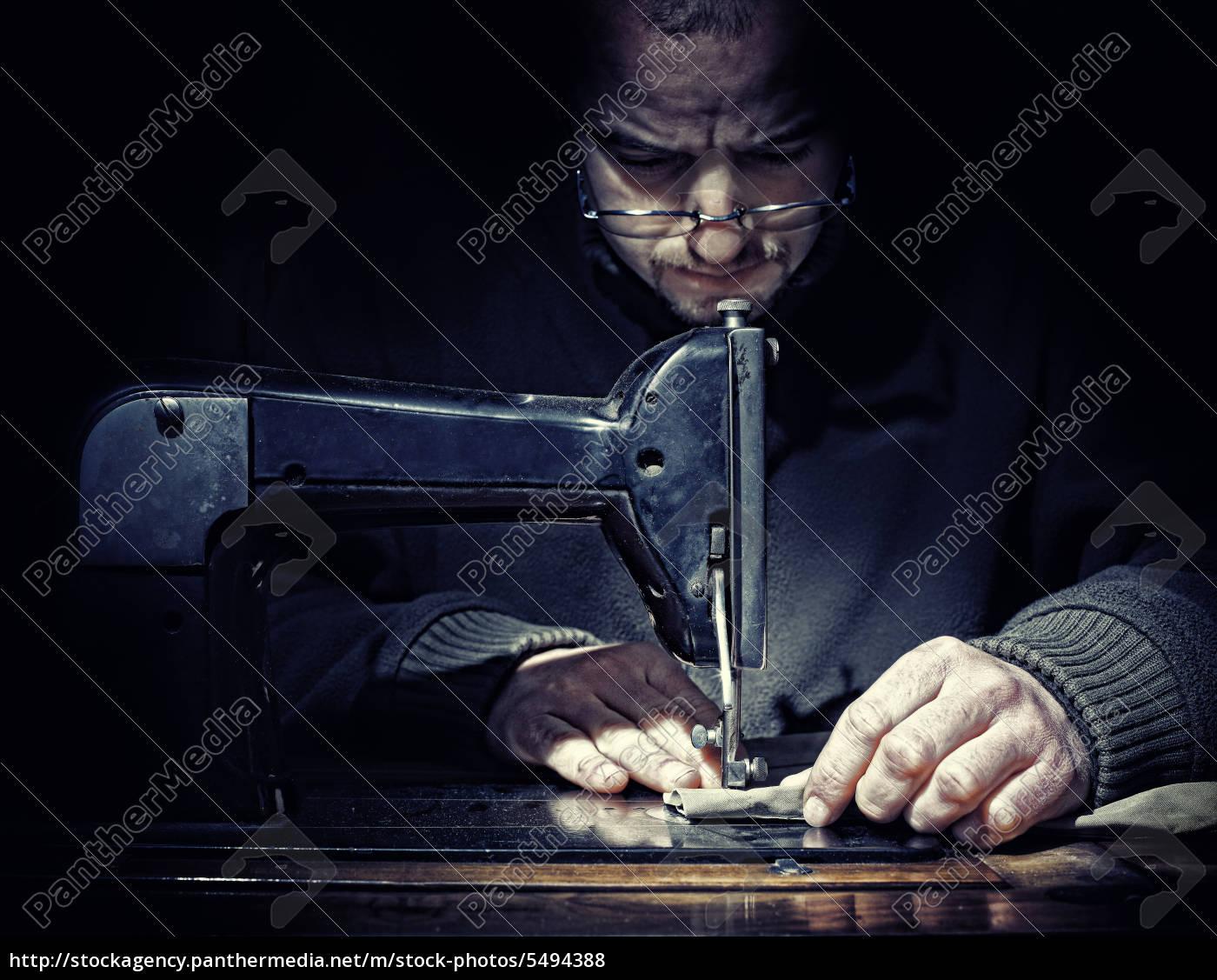 starożytny, pracy - 5494388