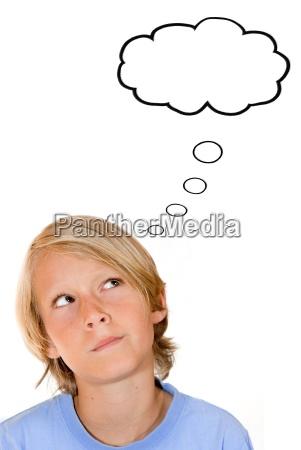 myslenie dziecka z banki myslec dla