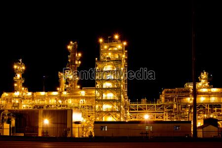 przemysl bran noc nocy utwor fabryka