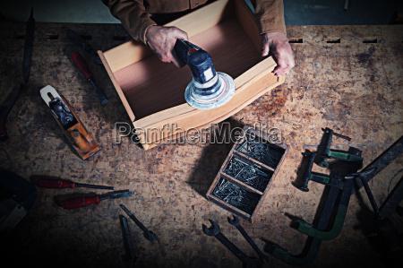 narzedzia drewno drewna narzedzia rzemieslnicze drewniane