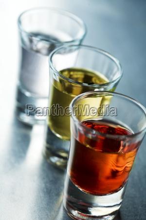 still life picie pitnej napoj pije