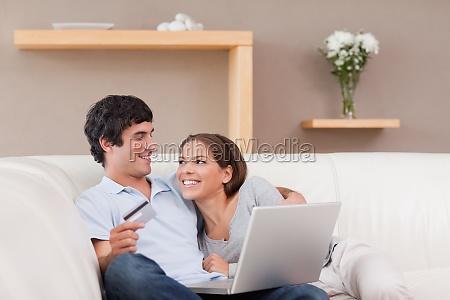 wesola para rezerwacja wakacje online
