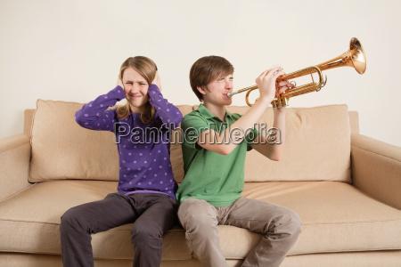 muzyka zabawa turniej granie bawi odtworzenia