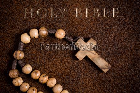 religia bog boze bozej krzyz biblia