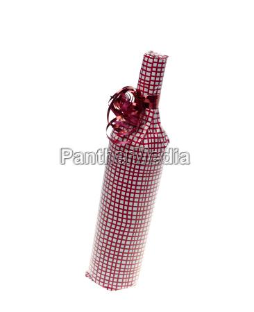 przedstawiac wino wine upominek podarek butelka