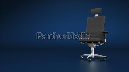 owocny udany krzeslo biurowe sklepy handel