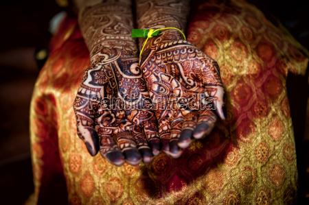 kobieta womane baba wesele malzenstwa slub