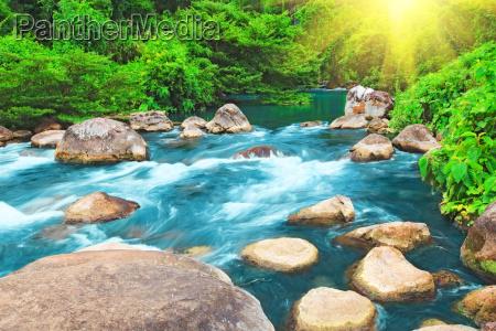 piekny mily swiecenie swiatla jasny olsniewajacy