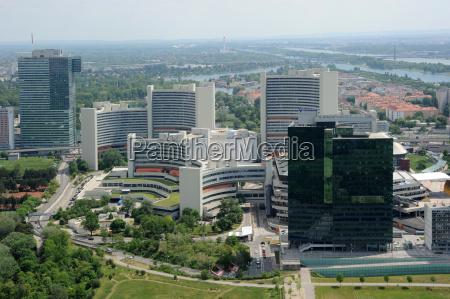 uno city center