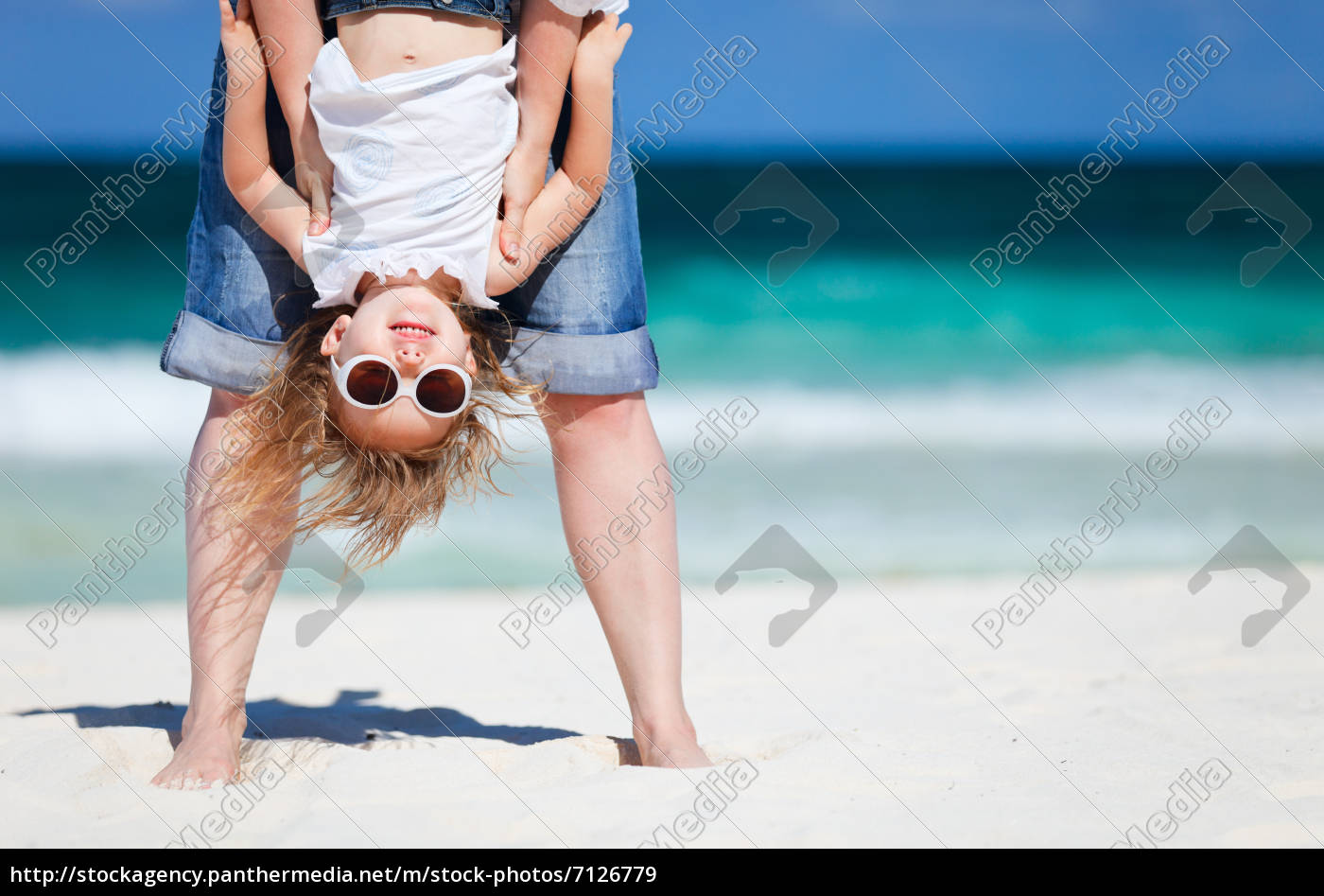 beach, fun - 7126779