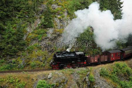 romans kolejowy