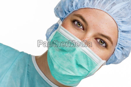 szpital schutzkleidung kariera praca labour sklepy