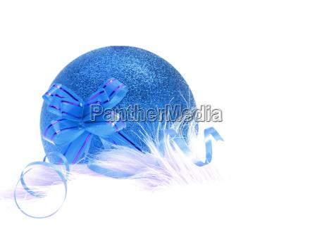 niebieski swieto dzien wolny ornament dekoracja