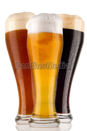 wheat beer 1