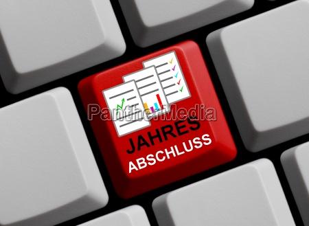 sprawozdania finansowe on line