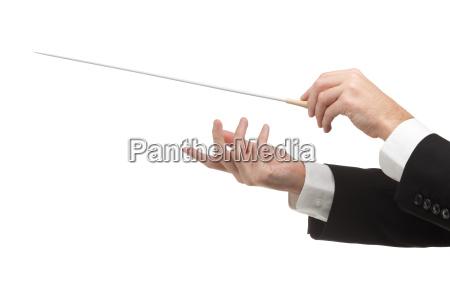 muzyka muzyk dyrygent kompozytor radzic sobie