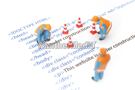 internetowej kod internet www siec internetowa