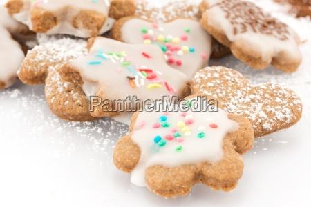 herbatniki cookie cookies ciasteczka weihnachtszeit weihnachten