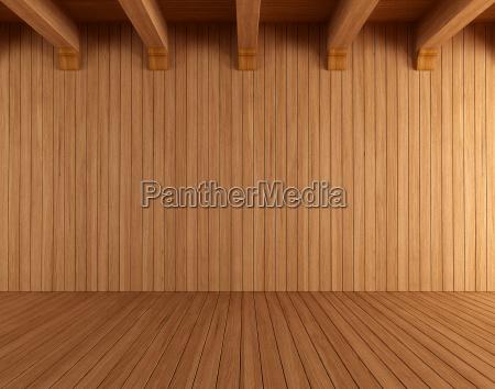 przestrzen pomieszczenie wnetrze winobranie mur zbiorow
