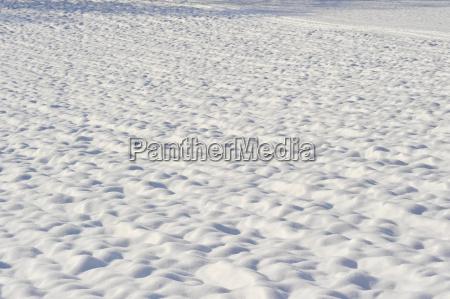 zima zimowy gospodarstwo rolnictwo architektura akr