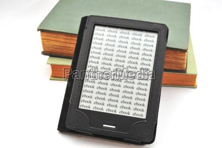ochrony chronic huelle pobrac ochronnych czytanie
