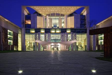 berlin styl budowy architektura baukunst baustil