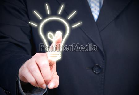 pomysly i innowacje