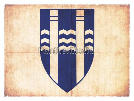 miasto grod town stolica flaga bandera