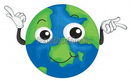 ziemi