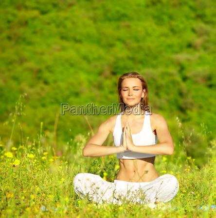 zdrowie zdrowia styl zycia stanowia na