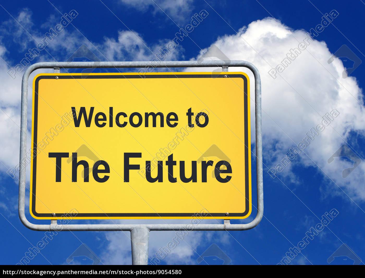 witamy, w, przyszłości - 9054580