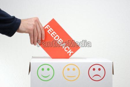 opinie twoja opinia jest popyt