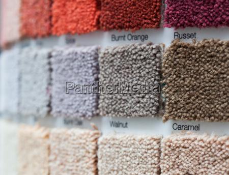 dekoracja dywan dywany tkanka gala dywan