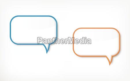 mowic rozmawiac spoken rozmawiaja talking mowi